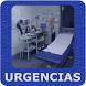 Urgencias Extrahospitalarias by OT