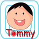 Tommy Sky Fun by multiuser
