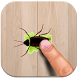 Beetle Smasher by AnDrOiD KiNg