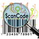 ScanCode by Hatching Technology