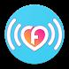 Fynder - Find, Chat & Meet by R&D Technosoft