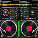 Virtual DJ Music Remixer by DT Studios