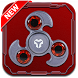 Fidget Spinner: Spin It by NewKidsGames