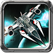 Thunder Fighter 2048 Pro by JustTapGame