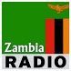 Zambia Radio Stations by World Radio Live Channel Listen Free