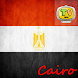 Cairo TV Channels Guide free by tv guide list channel
