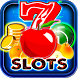 Slot Machine Fruits by Betting Soft