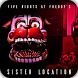 Guide for FNAF Sister Location by WXYZ FanBase