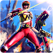 Top Power Rangers Dino Charge Tips by Zen Games XL