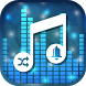 Random Ringtones Pro – Ringtone For Android by Kolo Team