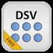 DSV Schwimmen Punkterech. Demo by swimmtools