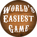 The World's Easiest Game by ABSTRACT Games