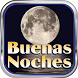 Buenas Noches by Diesel Buster