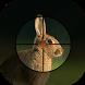 Rabbit Hunting Calls by iDroid Theme