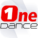 Radio One Dance by Fluidstream