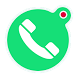 Automatic Call Recorder 2017 by OMIAPPS