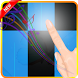 Play Piano Tiles by PowerGlobal App