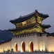 Seoul Tourist Places (Guide) by KrishMiniApps