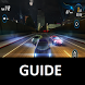 Guide for Asphalt Extreme Pro by mark all