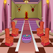 Princess Carriage Escape by Games2Jolly