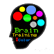 Brain Training : Color by Seich Studios