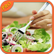 Weight Loss 14 Day Diet Plan by eBookApps