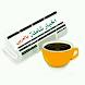 اخبار شاملة بالعربي by allnewsinarabic