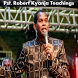 Pst. Robert Kayanja Teachings by Gtech Media