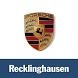 Porsche Recklinghausen by BECKE