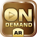 On Demand AR by Eclipse Marketing Services, Inc.