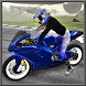Fast Motorbike Race 3D by Almos Games