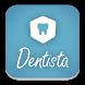 Codigo6 Clínica Dental by Código 6