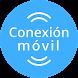 Conexión Móvil - App by Comex