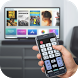 Direct TV Remote Control prank by WORLD APPs
