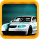 Speed Masters by Blaze Games
