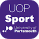 University of Portsmouth Sport by Innovatise UG