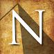 Nile Magazine by Pocketmags.com.au