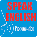 English Pronunciation Free by TD Group