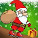 Flying Santa by Net5 Apps