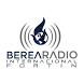 Radio Berea Internacional Fortin by Nobex Partners - en