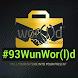 93WunWorld