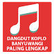 lagu Dangdut Koplo Banyuwangi by One Eyes Corp