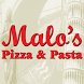 Malo's Pizza & Pasta by OrderSnapp Inc.