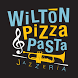 Wilton Pizza & Pasta