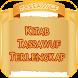 Kitab Tasawwuf Terlengkap by Phuocthara