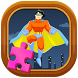 Jigsaw Puzzles for Kids by Jigsaw Puzzle Games