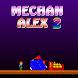 Mechan Alex 2
