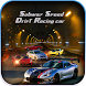 Subway Speed Drift Racing Car by RedC Game Studio