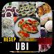 Resep Ubi Uenakkk by Resep Indo45