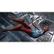 Tips for Amazing Spiderman 3 by hardmall inc